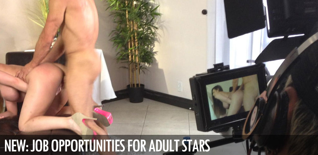 Adult Stars and live cam shows